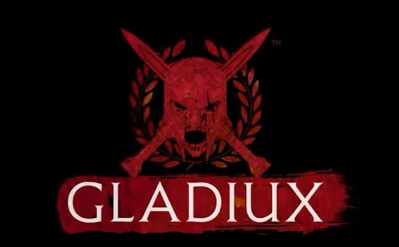 Gladiux FRONT
