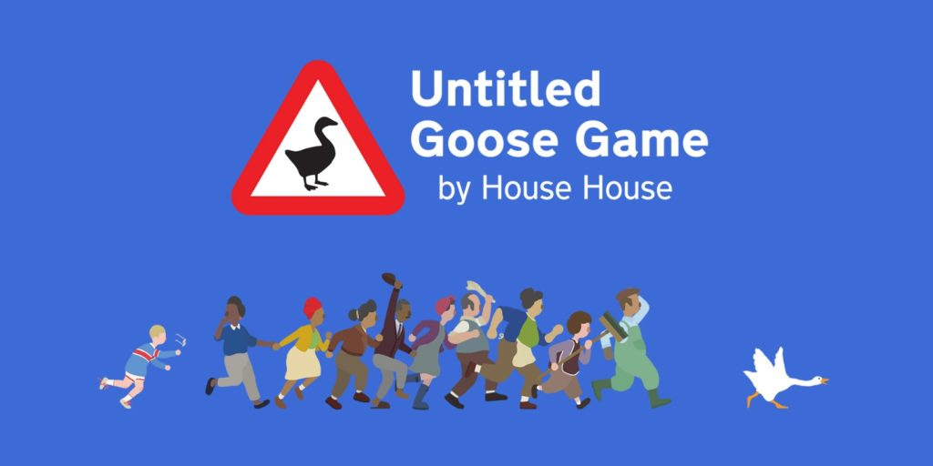 H2x1 NSwitchDS UntitledGooseGame image1600w