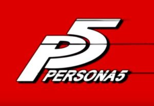 Persona 5 record sales Artwork IV