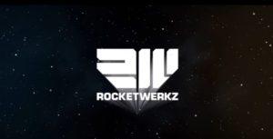 Rocketwerkz V