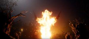 Senua s saga Hellblade 2 V