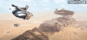 Star Wars Battlefront Celebrate Edition IV
