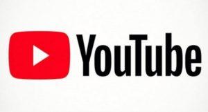Youtube politica restrittiva sulla violenza III