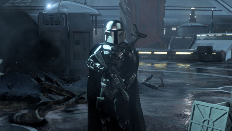 baby yoda moddato in star wars battlefront 2 maxw 814