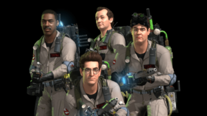 ghostbusters the video game remastered 758x426