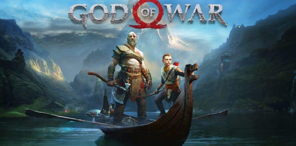 god of war amazon italia apre preordini per collector s edition v5 319458 1280x720 1620x800