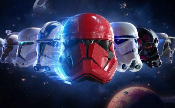 hipertextual star wars battlefront 2 celebra estreno ascenso skywalker con su mejor dlc hasta fecha 2019672555