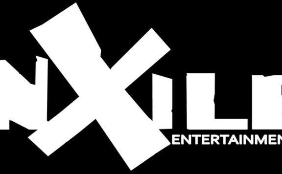 inxile entertainment logo