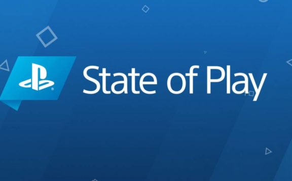 playstation state of play 31501.1200x675