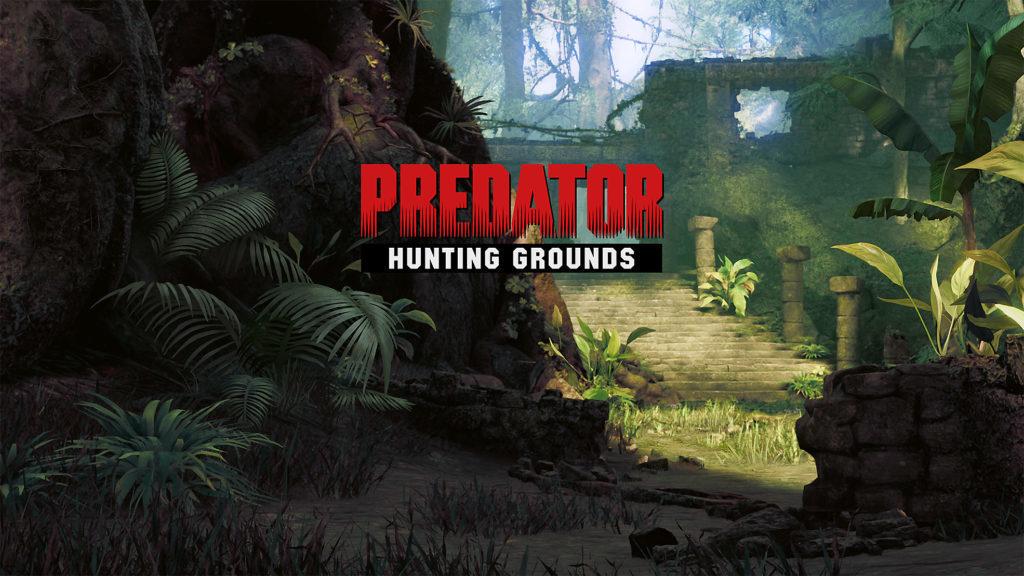 predator hunting grounds listing thumb 01 ps4 us 07may19