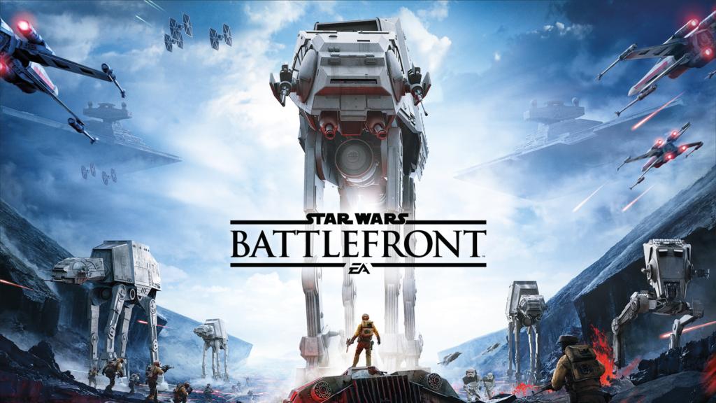 star wars battlefront listing thumb 01 ps4 us 06apr15