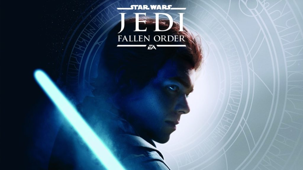 star wars jedi fallen order launch trailer revealed gaming instincts tv article website youtube thumbnail