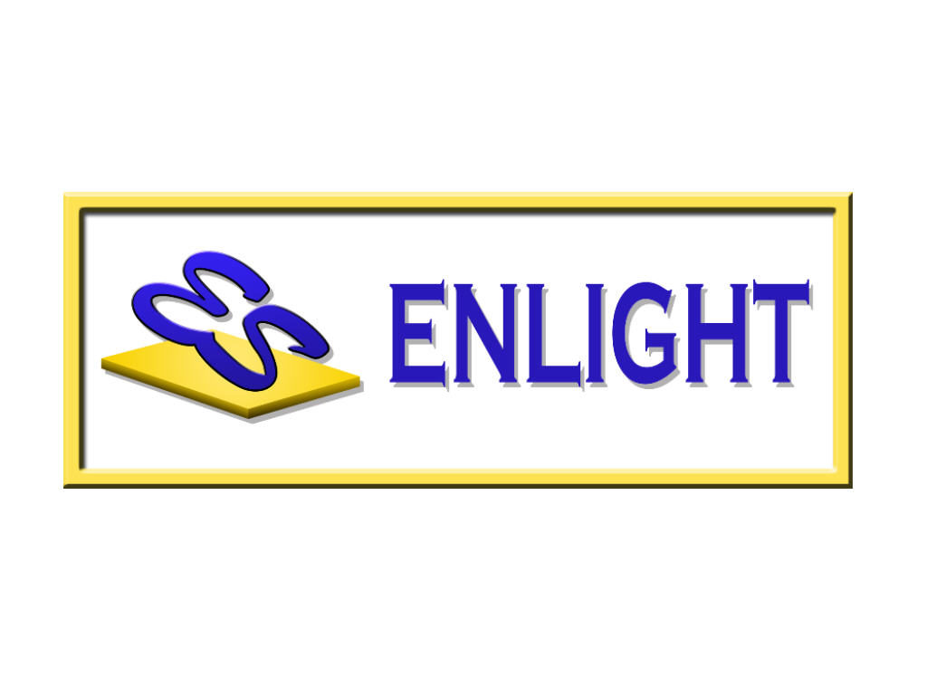 ES logo 1024x768