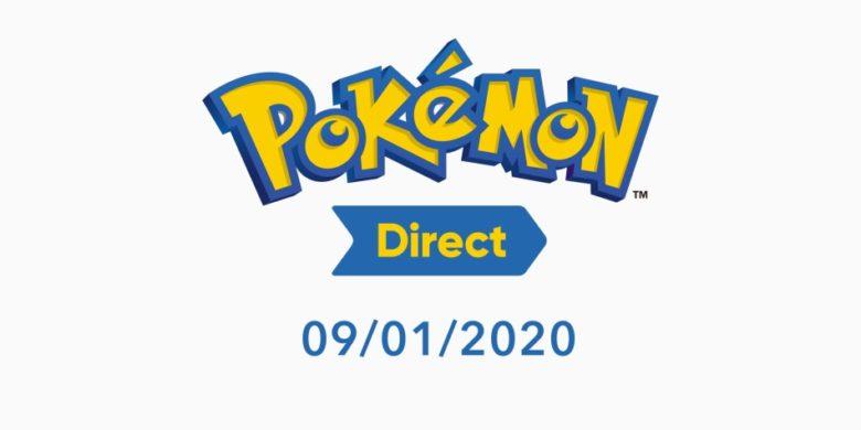 H2x1 NintendoDirect PokemonDirect 09012020 EU image950w