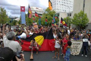 House House 1 perc indigeni V