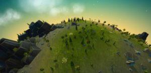 Mission Koala Crytivo games III