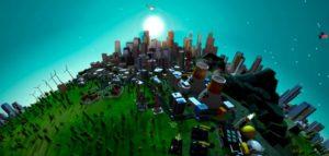Mission Koala Crytivo games VI