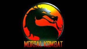 Mortal Kombat Legends Scorpion s Revenge V