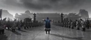 Nuovo DLC TW Three Kingdoms Turbanti Gialli III