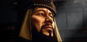 Nuovo DLC TW Three Kingdoms Turbanti Gialli V
