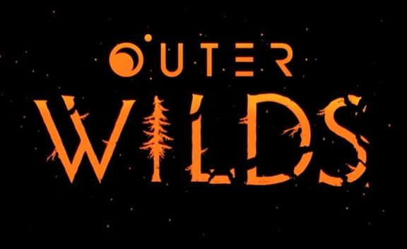 Outer Wilds Front