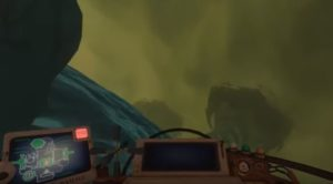 Outer Wilds III
