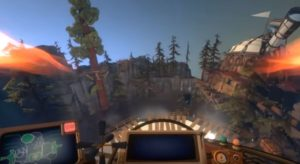 Outer Wilds IV