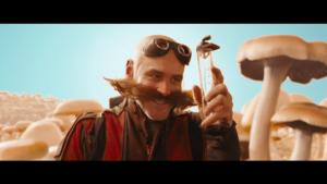Sonic the Hedgehog Trailer 1 2019 Movieclips Trailers 2 41 screenshot