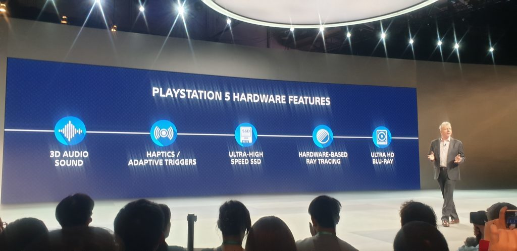 Sony PS5 4 1024x498