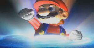 Super Smash bros 5 DLC V