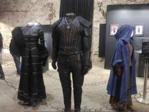 Witcher Netflix Pics VII