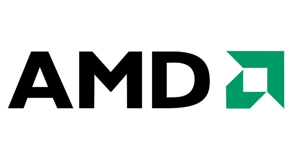 amd logo 2016 720