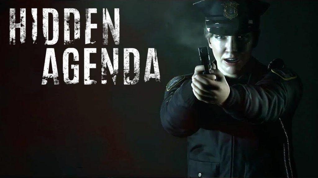hidden agenda review 1024x576
