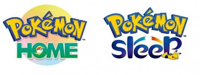 inline pokemon home 578