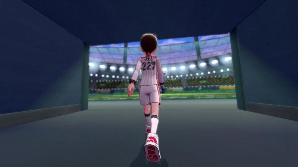 pokemon spada scudo nintendo rimuove misteriosamente tweet stadi v3 368029 1280x720
