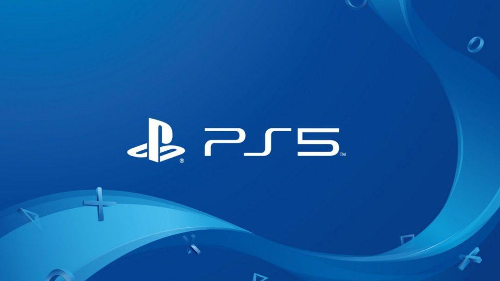 ps5 sony ripianificato console annuncio ritardando reveal giochi v3 424410 1280x720