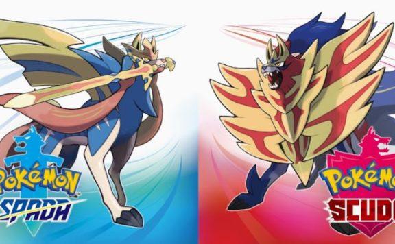recensione pokemon spada pokemon e scudo 1 1280x640 maxw 824