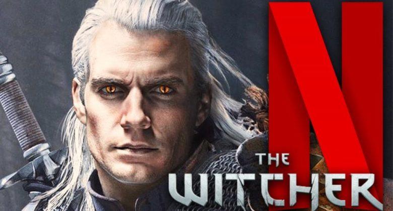 the witcher1 oj1paxsliilw28hll7oz1it2fox468cots4tbpu7b0