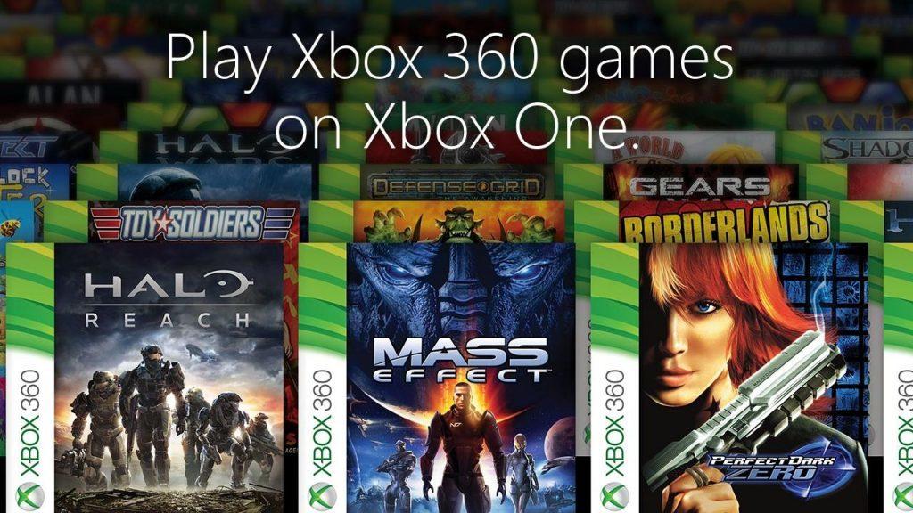 xbox one annunciati primi 100 giochi retrocompatibili v2 243366 1024x576