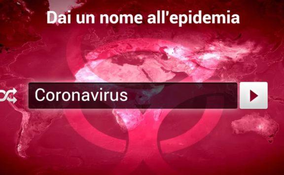 Copertina Plague Inc