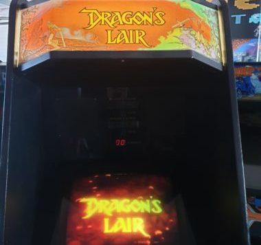 Dragon1 e1575823128625 380x380