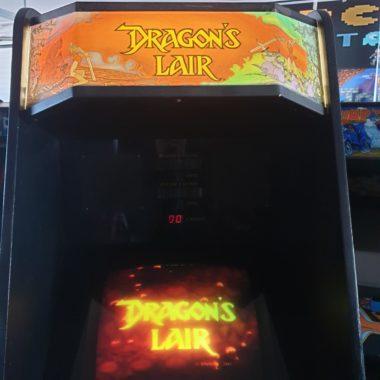 Dragon1 e1575823128625