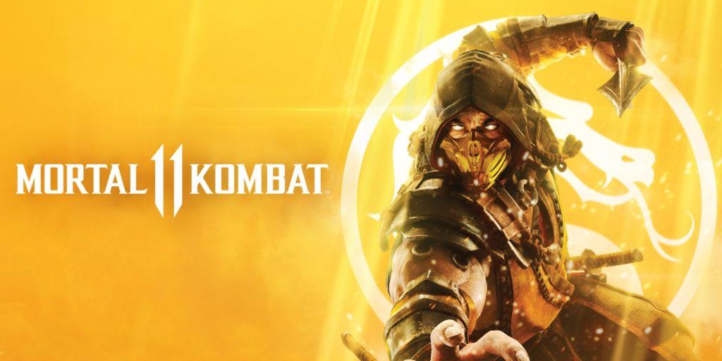 H2x1 NSwitch MortalKombat11 image1600w