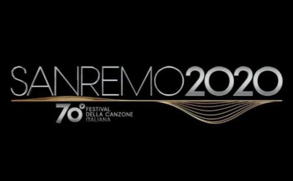 Sanremo 2020 logo 678x381