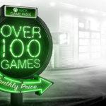 Xbox Game Pass Giugno