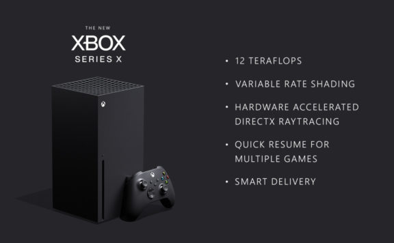 Xbox ShortBullets JPG