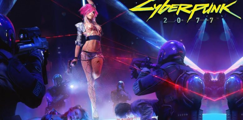 cyberpunk 2077 primo video gameplay sara mostrato quando sara pronto v3 322134 1620x800 1