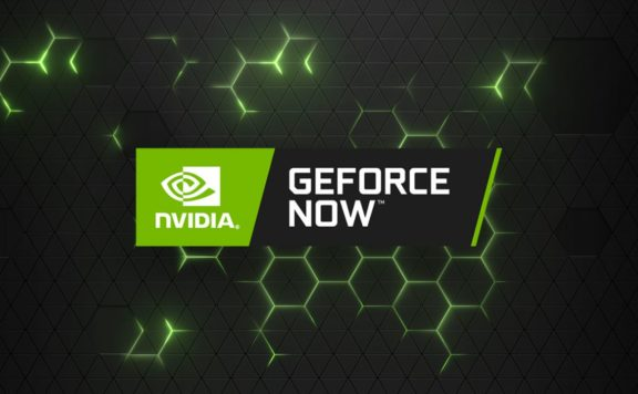 geforce now gioco streaming secondo nvidia provato v14 46303 1280x16