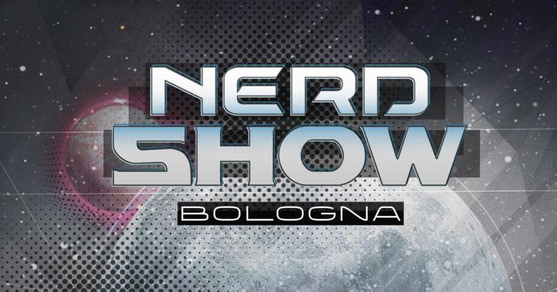 home nerd show 2020