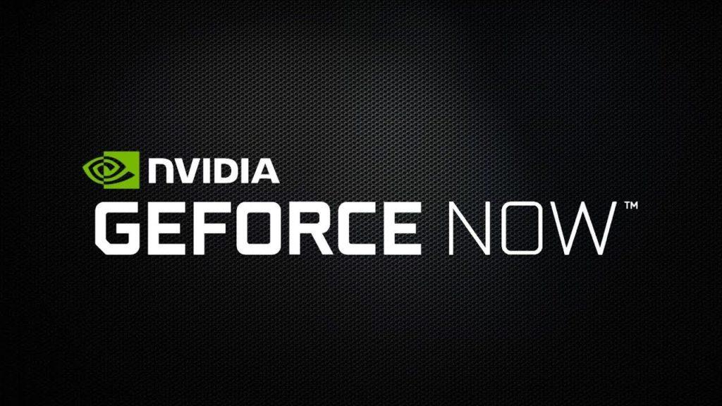 nvidia geforce now esce beta disponibile tutti v3 425562